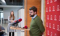 Vilniuje atidaromos karščiavimo klinikos, tačiau savivaldybė keičia registracijos būdą