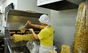 Balandį įsigalioja naujos maisto ženklinimo taisyklės