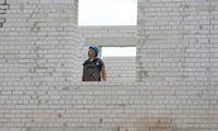NT plėtotojai: nuotolinį darbą statybose riboja šios veiklos specifika
