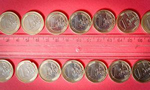 Lietuvos Vyriausybė 3 metams stambiame aukcione pasiskolino už 0,113%