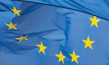 Europos Komisija skiria lėšų greitos viruso diagnostikos kūrimui