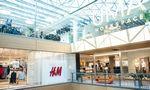 H&M pardavimai Lietuvoje ūgtelėjo 13,1%