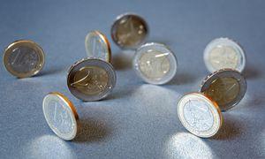 Sprendžiama, ar keisti subsidijų už prastovas tvarką ir dydžius