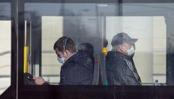 Lietuvoje nustatyti42 nauji COVID-19 atvejai
