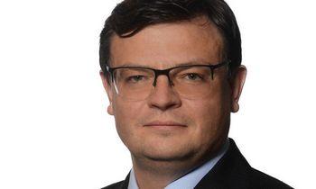 Kas tas dosnusis Lietuvai investuotojas Ž. Mecelis