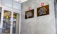 Ministerijų sujungimo forsavimas nesulaukia katučių