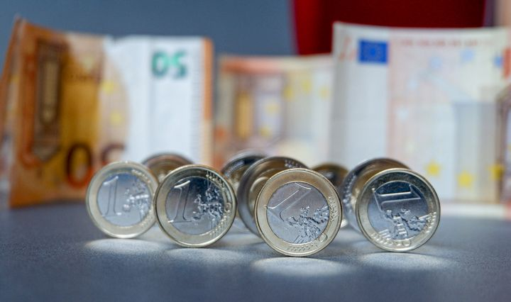 Steigiamas Pagalbos verslui fondas didiesiems gelbėti: pradžiai skirs 100 mln. Eur