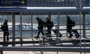 """Vyriausybė meta gelbėjimo ratą turizmo sektoriui – palaimino """"koronakuponus"""""""