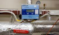 Mokėjimų atidėjimo prašymus energetikai vertina pagal VMIsąrašą
