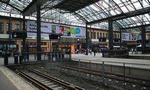 Suomija: padėtis per 2 savaites pasikeitė iš esmės