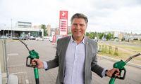 """""""Viada"""" žygis į obligacijų rinką: vietoje 5 mln. pritraukė 1 mln. Eur"""