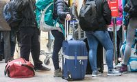 Turizmo rinkoje – tiksinti bomba dėl turistams negrąžintų milijonų
