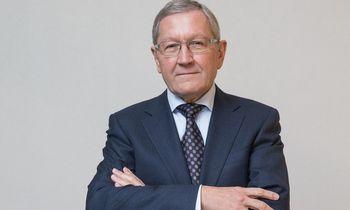 Europai atėjo metas parodyti solidarumą: bendras Europos atsakas į koronaviruso krizę