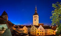 Estija privačiam pensijų kaupimu ruošiasi padaryti tai, ko nepataria fondų valdytojai