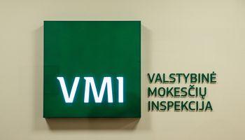 VMI į nukentėjusiųjų sąrašą įtraukė kirpyklas, sporto klubus ir kitas įstaigas