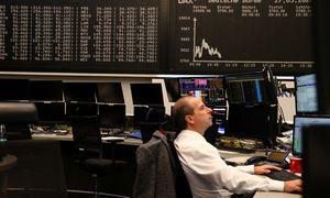 Drąsiųjų keliais: ar ir kur ieškoti pirkinių akcijų rinkose