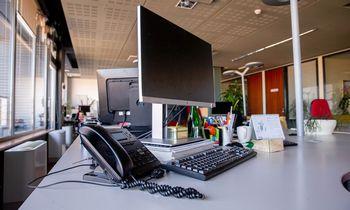 Atmintinė darbdaviams: kaip pasitikti į biurus grįžtančius darbuotojus