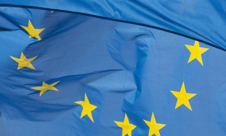 Leistanetaikyti muitų ir PVM iš ne ES šalių importuojamoms medicinos priemonėms