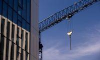 """Biurų pastatas sostinės """"S7"""" komplekse įvertintas """"BREEAM Excellent"""" sertifikatu"""