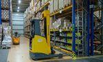 CBRE: Baltijos NT rinkai prireiks daugiau laiko atsigauti