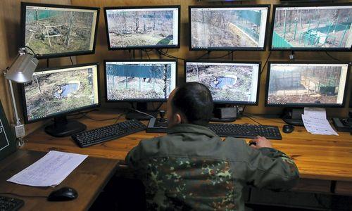 """""""Amnesty International"""": skaitmeninis sekimas net pandemijos metu negali būti absoliutus"""