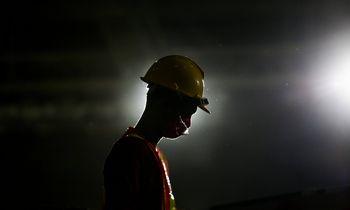 Pasaulio statybininkai turi ruoštis ateinantiems iššūkiams