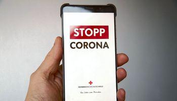 Čekija ir Austrija planuoja naikinti kai kuriuos dėl koronaviruso įvestus ribojimus