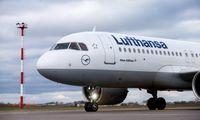 Europos Komisija įtariai vertina kai kuriuos oro bendrovių pagalbos prašymus