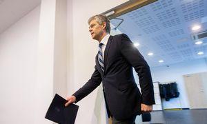 VSD stebi Rusijos dezinformaciją ir bandymus sėti paniką