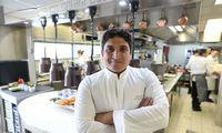 Geriausio pasaulio restorano šiemet neskelbs