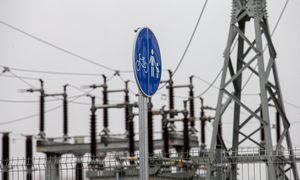 """""""Enefit"""": karantinaselektros poreikį namuose pašokdino iriki 60%"""