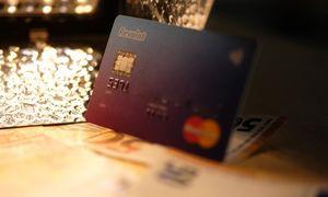 """""""Revolut"""" sieks britiškos bankinės licencijos"""