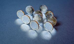 Latvijos vyriausybė skiria 2 mln. Eur šalies žiniasklaidai