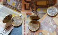 """""""Invega"""" įmones tiekėjas kviečia pasimatuoti 50 mln. Eur deguonies kaukę. Ji tiks ne visiems"""