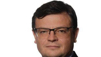 """Vienas sėkmingiausių investicijų valdytojų Ž. Mecelis: """"kartais gilinuosi ir 10 metų"""""""