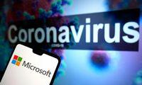 """""""Microsoft"""" ir """"Macaw"""" išbando medikams skirtą pokalbių robotą"""