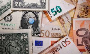 """Ž. Mecelio """"Covalis Capital"""" renka 500 mln. USD fondą naujoms investicijoms"""