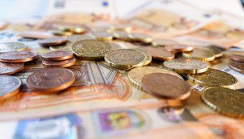 """""""Invega"""" garantijos bus skiriamos ir apyvartinėms lėšoms skolintis"""