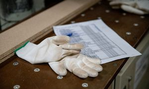 Darbuotojus išlaikančioms įmonėms – 56,5 mln. eurų subsidijų
