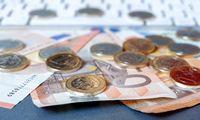 Gynybos pramonės projektams – 160 mln. Eur