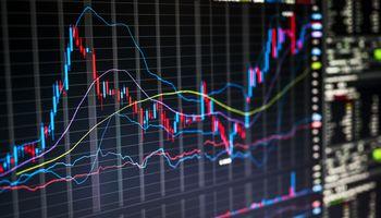 Finansinių priemonių prekybos tarpininkams – rekordinių pelnų metas