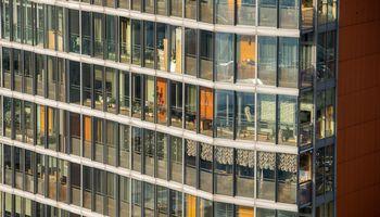 """""""Ober-Haus"""": kovą butų kainos augo 7,1%, pardavėjai ir pirkėjai lūkuriuoja"""