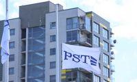 PST gavo4,3 mln. Eur vertės užsakymą Kėdainiuose