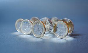 Pinigų pritrūkęs verslas išeities ieško privačios skolos fonduose