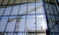Didžiausias ir mažiausias algas 2019 m. mokėjusios statybos bendrovės