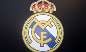 """Madrido """"Real"""" žaidėjai susimažino algas"""