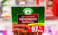 """""""BaltCap"""" užbaigė """"Mėsa LT"""" ir """"Krekenavos agrofirmos"""" įsigijimo sandorius"""