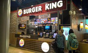 """""""Burger King"""" franšizės Baltijos šalyse valdytoja atideda pirmųjų užkandinių atidarymą"""