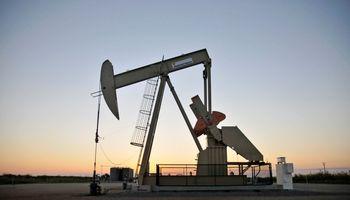 Nafta brangsta, laukiant šalių susitarimo