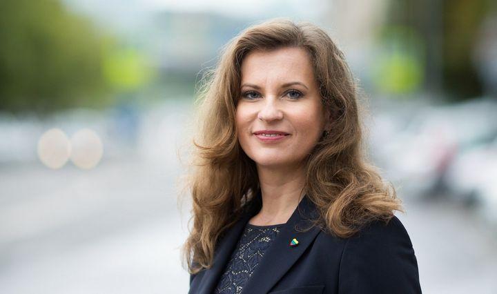 Kovoje prieš COVID-19 Lietuvos įmonės ir solidarizuojasi, ir atranda naujas galimybes
